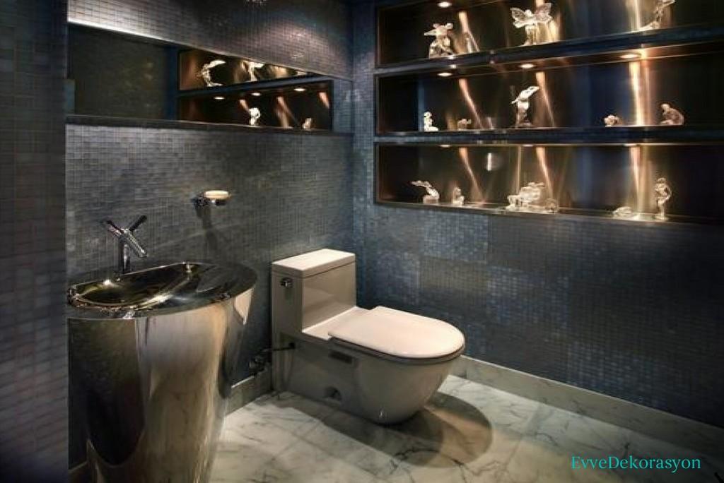 Gölbaşı tuvalet tıkanıklığı açma